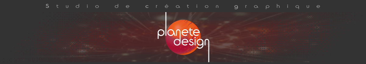 image planetedesign